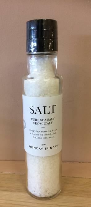 Bilde av Salt