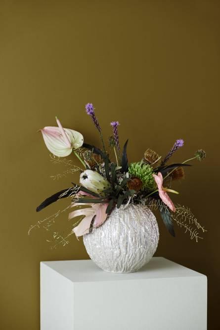 Bilde av Fusing vase